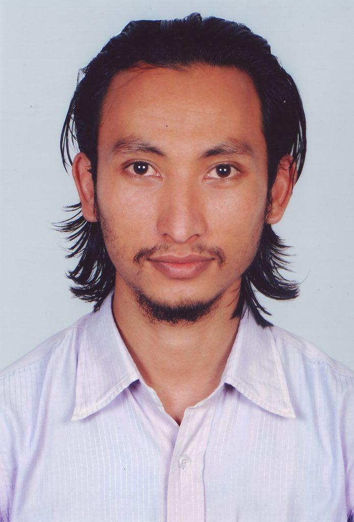 Ashit Bk, NGO, NGO in Nepal, Non-governmental organization, Non-profitable organization, YPDSN, Young Professional Development Society Nepal, Non-governmental organization in Nepal, Best NGO in Nepal, Non-profitable organization in Nepal, Women Empowerment, Social & Economic advancement, Health, Education