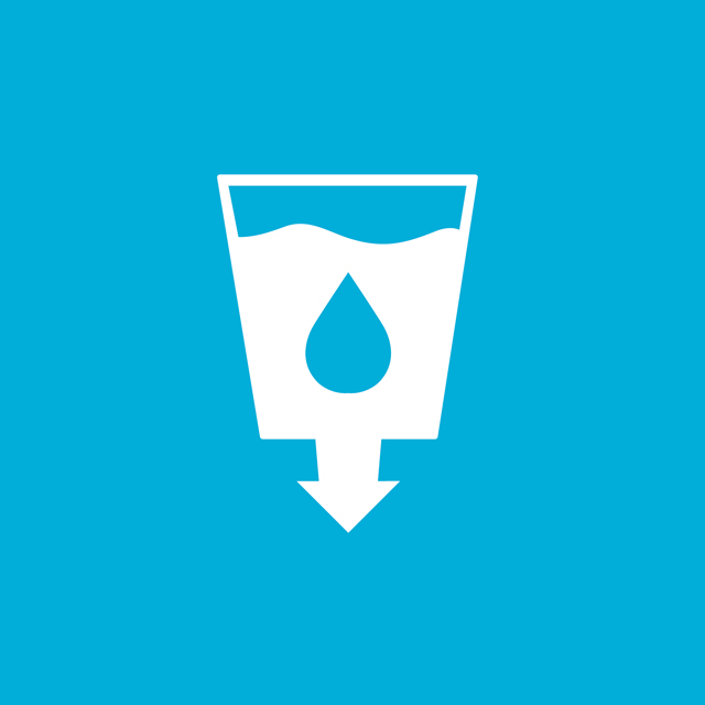Clean Water & Sanitation, NGO, NGO in Nepal, Non-governmental organization, Non-profitable organization, YPDSN, Young Professional Development Society Nepal, Non-governmental organization in Nepal, Best NGO in Nepal, Non-profitable organization in Nepal, Women Empowerment, Social & Economic advancement, Health, Education