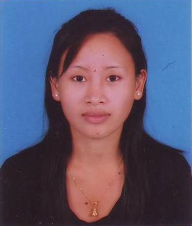 Ganga Rana, NGO, NGO in Nepal, Non-governmental organization, Non-profitable organization, YPDSN, Young Professional Development Society Nepal, Non-governmental organization in Nepal, Best NGO in Nepal, Non-profitable organization in Nepal