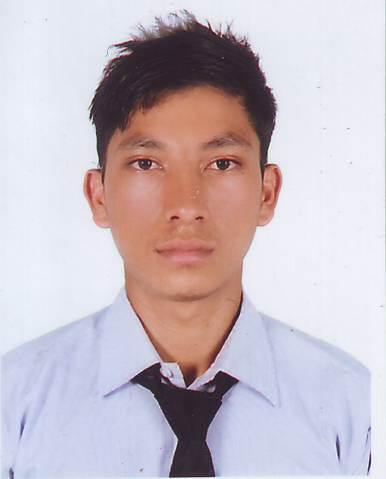 Bishal Senchuary, NGO, NGO in Nepal, Non-governmental organization, Non-profitable organization, YPDSN, Young Professional Development Society Nepal, Non-governmental organization in Nepal, Best NGO in Nepal, Non-profitable organization in Nepal