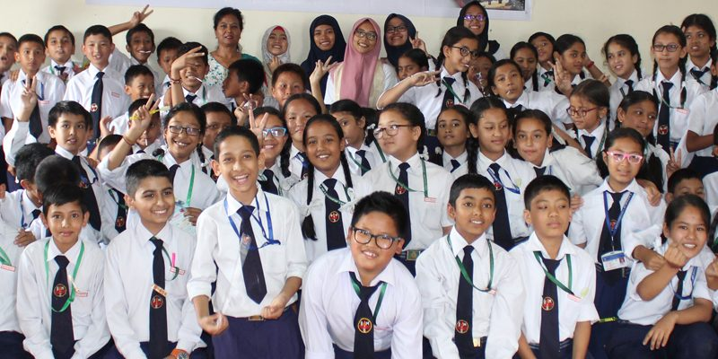 NGO, NGO in Nepal, Non-governmental organization, Non-profitable organization, YPDSN, Young Professional Development Society Nepal, Non-governmental organization in Nepal, Best NGO in Nepal, Non-profitable organization in Nepal