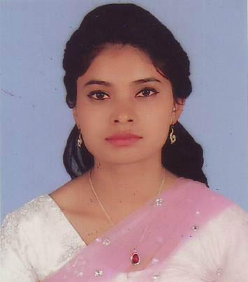 Asmita Nepali, NGO, NGO in Nepal, Non-governmental organization, Non-profitable organization, YPDSN, Young Professional Development Society Nepal, Non-governmental organization in Nepal, Best NGO in Nepal, Non-profitable organization in Nepal